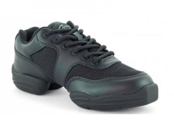 Capezio Sneaker DS02-0