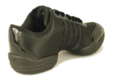 Capezio Sneaker DS25-622