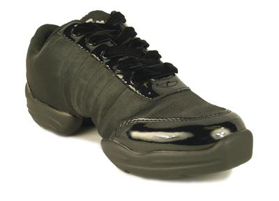 Capezio Sneaker DS25-0